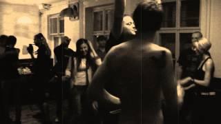 Video THE FIALKY - Kluci z Počernic (2012 - Green 30 birthday)
