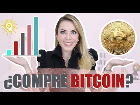 Platforma de tranzacționare bitcoin india