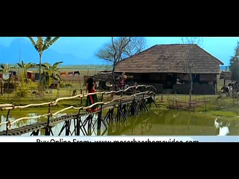 [IndianStreams] Chattambi Nadu - Chenkadhali [720p-HD]