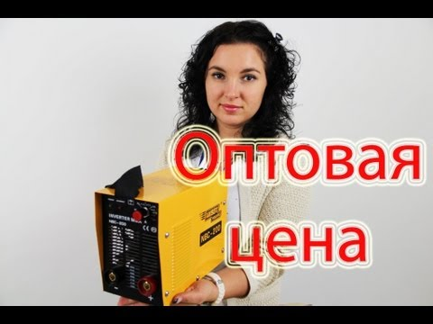 https://www.youtube.com/watch?v=-l5I4JBK8rU
