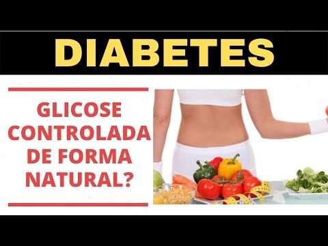 Posso comer maçãs assadas em diabetes