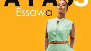 Essawa (Time) - A pass