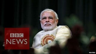 India: Has Narendra Modi lived up to expectations? BBC News - Video Youtube