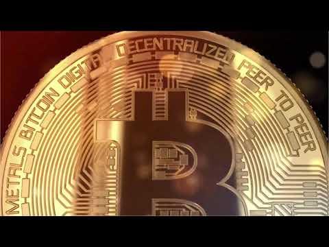 Câștigă bitcoin la fiecare 30 de minute