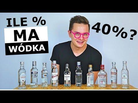 Przestać pić Krasnojarska