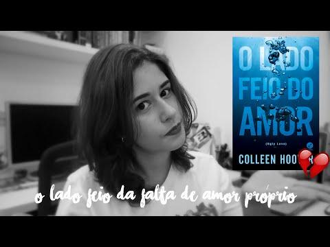 PITACO LITERÁRIO | O LADO FEIO DO AMOR