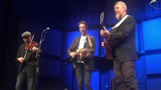 Väsen: Hogmarkar'n (Live from The Shedd, 2017)