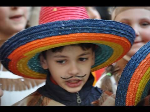 Carnevale Melitese 2010-02-13