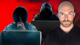 10 Scariest Posts on Internet Forums