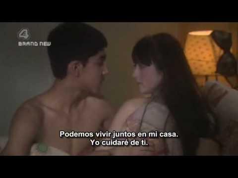 Filme online kostenlos Sex mit Übersetzung