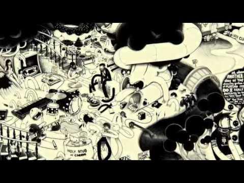 Deadmau5 - Soma (Hy2RoGeN & Fr3cky Remode)