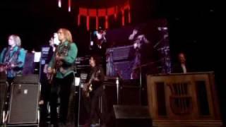 American Girl - Tom Petty & The Heartbreakers
