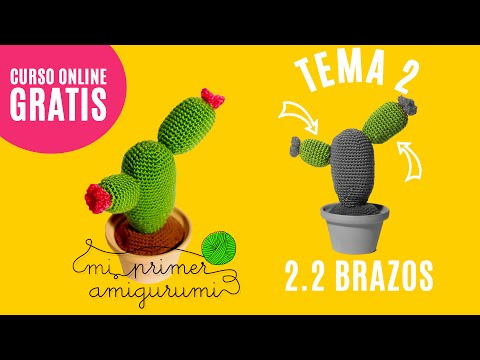 Bunny Cactus Amigurumi Crochet Cactus Plant Cacti Plush Terracotta ...   360x480