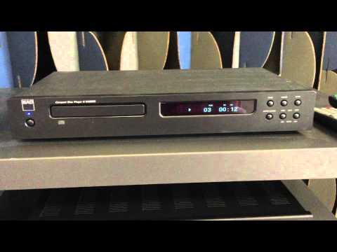 How to build a $1000 Hi-Fi Pioneer Andrew Jones Speakers NAD 356BEE Integrated Amplifier Zu Audio