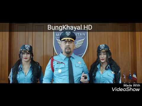 Download Film Indonesia Ugal Ugalan Mp3 Dan Mp4 Teranyar Gratis