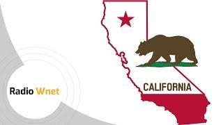 Protesty w Kalifornii. W hrabstwach wprowadzono godzinę policyjną. W Vallejo zastrzelono 1 osobę