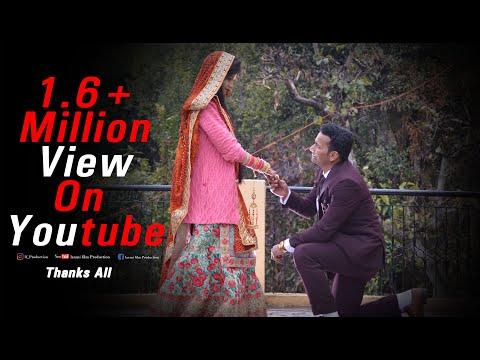 Thal Ki Bazar I Kumauni Wedding Couple Beautiful dance I B  K  Samant I #ShreekunwarEntertainment