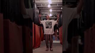 VICE MENTA   TOCANDO EL CIELO (feat. Felp 22)[Official Vertical Video]