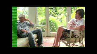 Steven Spielberg talks about his life with dyslexia thumbnail image