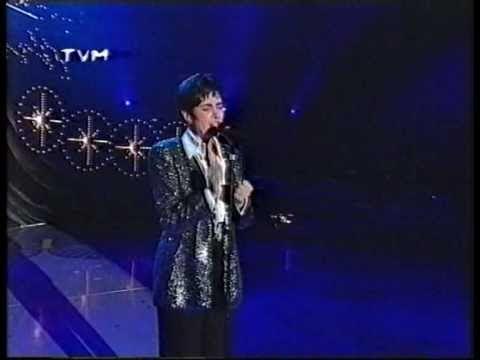 Italy Eurovision 2021