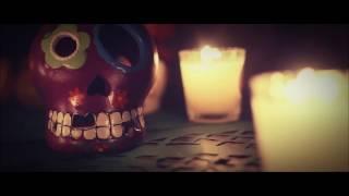 """Xochipitzahuatl """"Flor Menudita"""" Día de Muertos (Mexican Death Music)"""