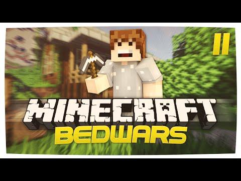 BedWars #11