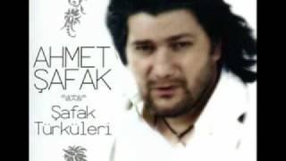 Ahmet Safak Kiziroglu , Mustafa Bey