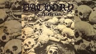 Bathory - Apocalypse