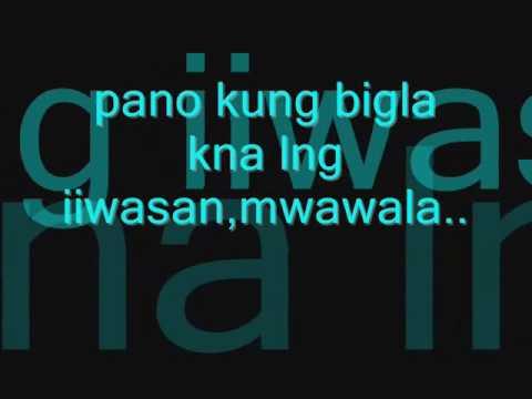 Ang pinakamahusay na paraan upang makakuha ng mapupuksa ng worm