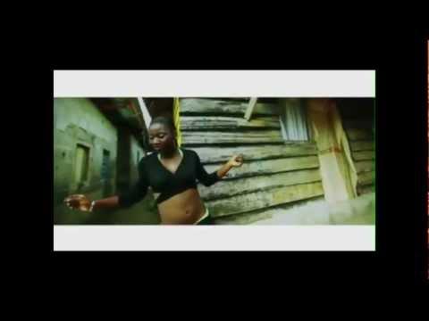 Afrobeat mix By El Diablo Dj Vol. 1 Full HD With Sarkodie . MUSS , Raquel . Latchow ,Demarco , LMT
