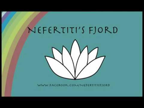 Nefertiti's Fjord - Parks & Recreation - NBC
