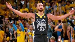 2018 NBA Finals  Mini-Movie FULL version