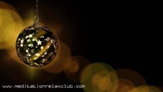 Relaxing Christmas Selection For Christmas Holidays The Most Relaxing Festive Songs
