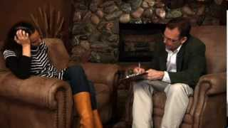 Counseling and Psychotherapy Theories in Context and Practice Video
