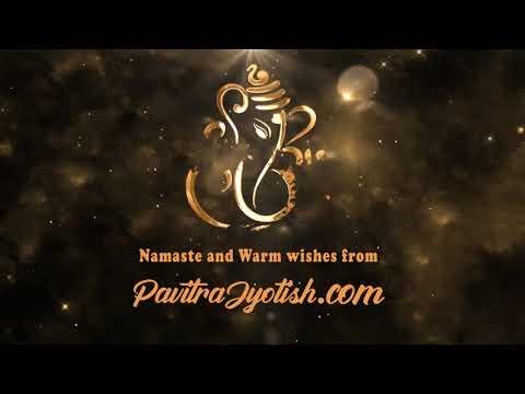 Astrological Guidance - PavitraJyotish