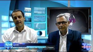 'Chiasso News 6 agosto 2020' video thumbnail