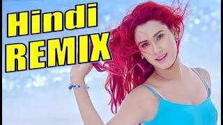 Mud Mud Ke Na Dekh -- DJ Suketu (Old Hindi Song Remix