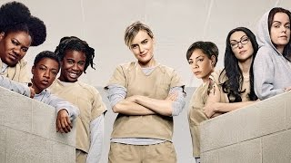 Orange is the New Black: Season 4 Review by IGN