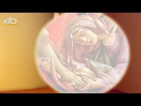 La Miséricorde vue par le prêtre