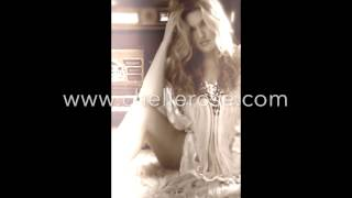 CHELLE ROSE - IN THE MEAN TIME (CHRIS KNIGHT)