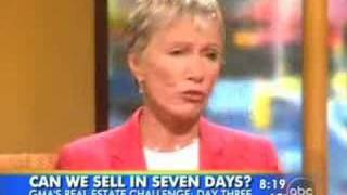 Sell your house in 5 days