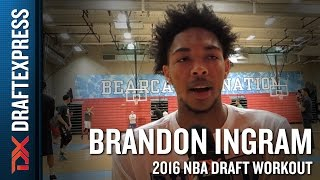 21950f15adf3 DraftExpress - Brandon Ingram DraftExpress Profile  Stats ...