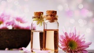Работают ли эфирные масла?   Перевод DeeAFilm