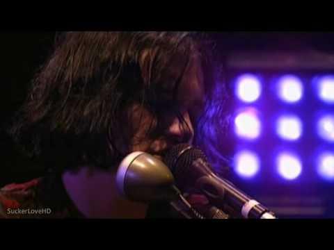 Placebo - Lady Of The Flowers [Glastonbury 1998] HD