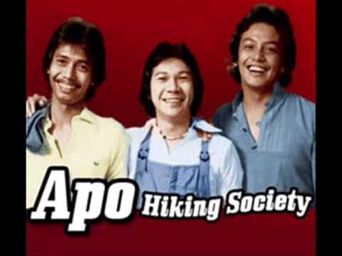 Ito ay gumagamit ng mga parasito sa kanilang practice