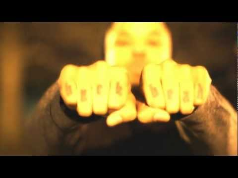 BIG MIKE LEIS - WHAT IF Music Video Featuring Manish Law and Ozcar Z. Diggs