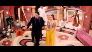 Baat Meri Suniye - Kuch Na Kaho (2003) - (Sub Español