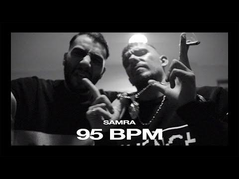95 BPM