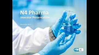 n4-pharma-n4p-presentation-at-sharesoc-growth-seminar-november-2017-11-11-2017