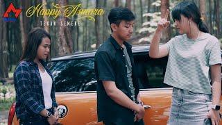 Download lagu Happy Asmara Tekan Semene Mp3